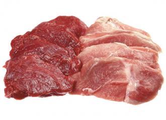 контроль качества мяса убойных животных